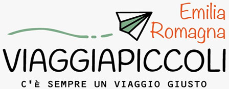 Emilia Romagna con Viaggiapiccoli