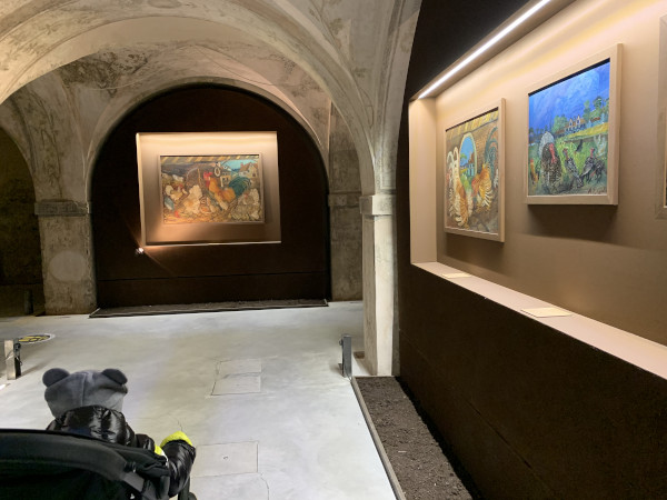 Musei per bambini in Emilia Romagna: tutte le info sulla riapertura